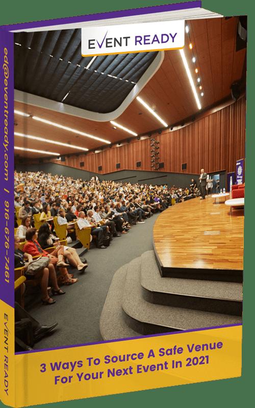 Event-Ready-Ebook new (1)-min