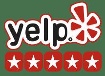 yelp-brand-icon-min